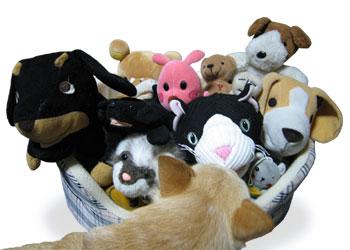 Toys_1